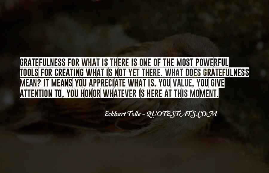 Yoh's Quotes #1260669