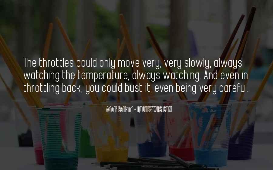 Yoor Quotes #186474