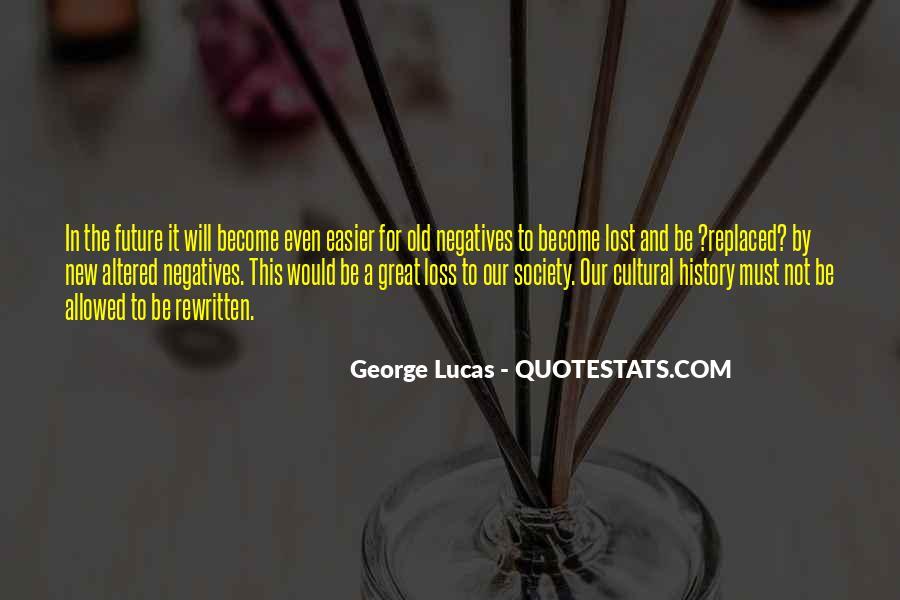 Yoor Quotes #833705
