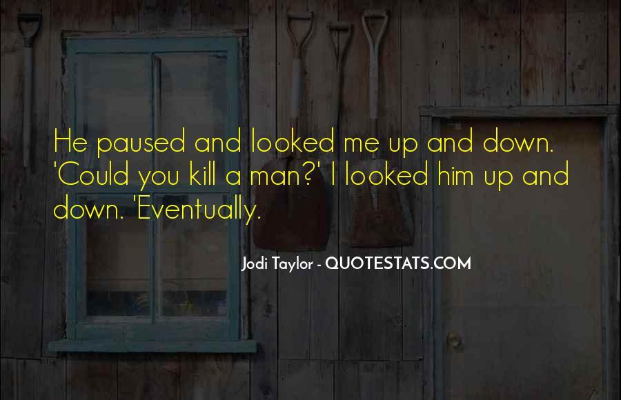 Yorubu Quotes #1866781