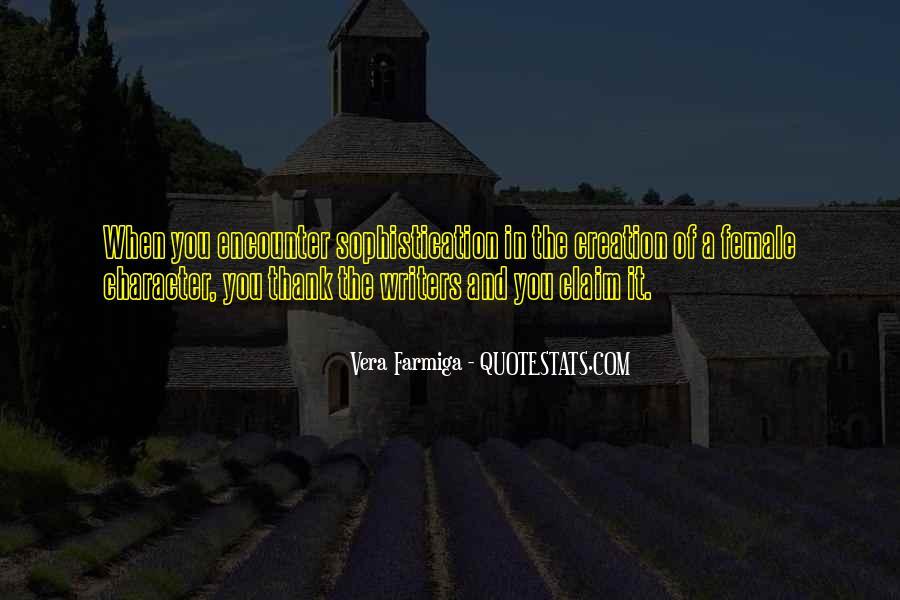 Yorubu Quotes #481171