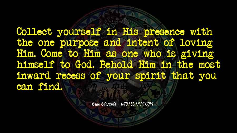 Yorubu Quotes #518545