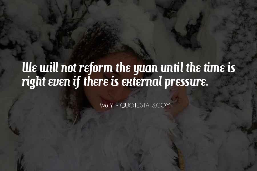 Yuan's Quotes #1835180