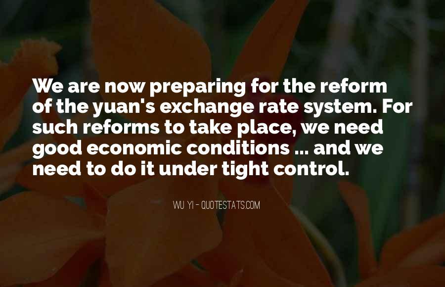 Yuan's Quotes #188714