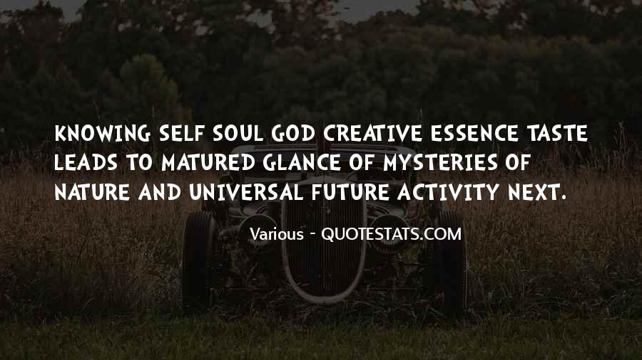 Yuon Quotes #325506