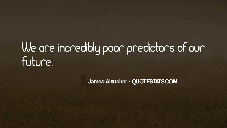 Yyveth Quotes #462019