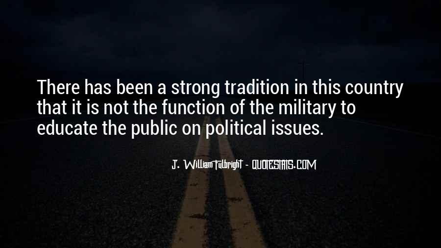 Zaandam Quotes #687921