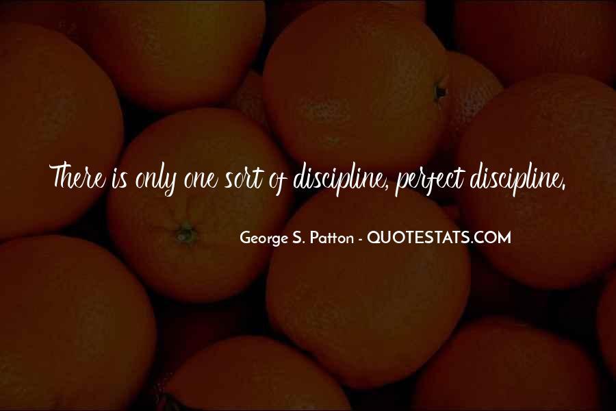 Zaandam Quotes #823031