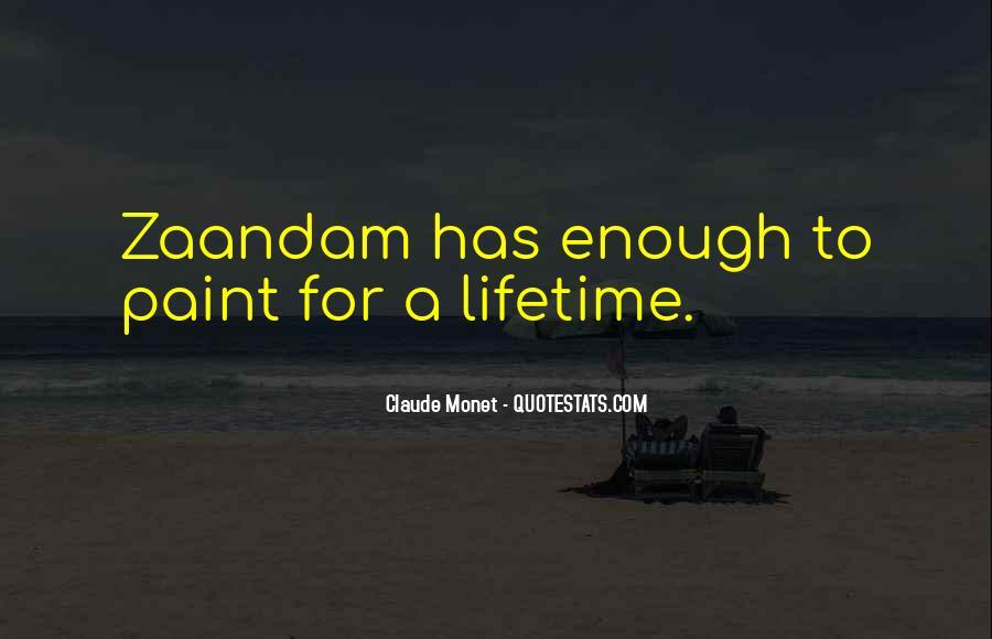 Zaandam Quotes #890852