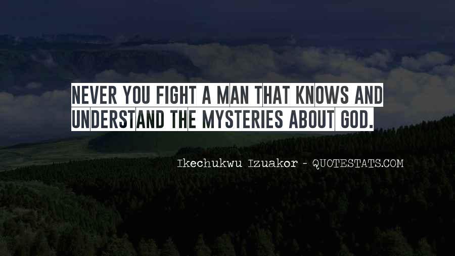Zabinskis Quotes #1586147