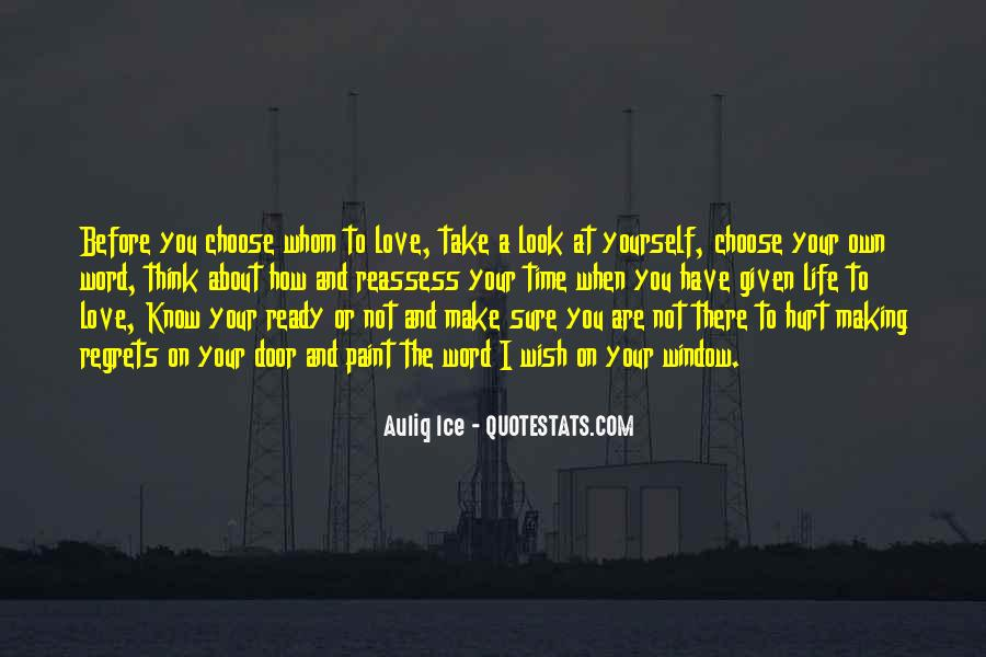 Zahhara's Quotes #1320031