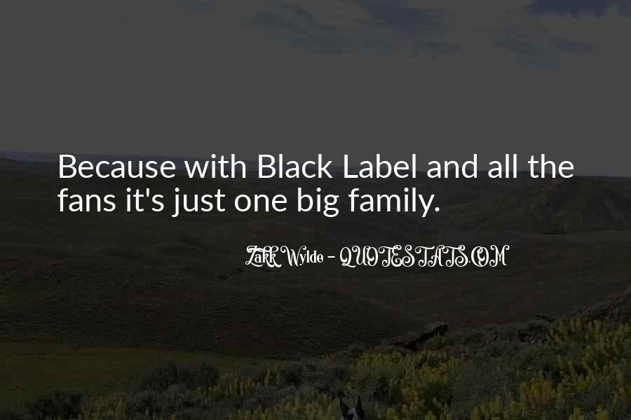 Zakk Quotes #1484322