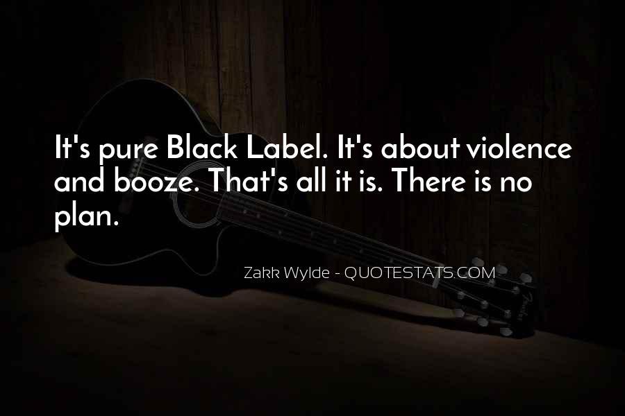 Zakk Quotes #599090