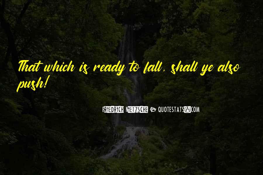 Zarathustra's Quotes #188006