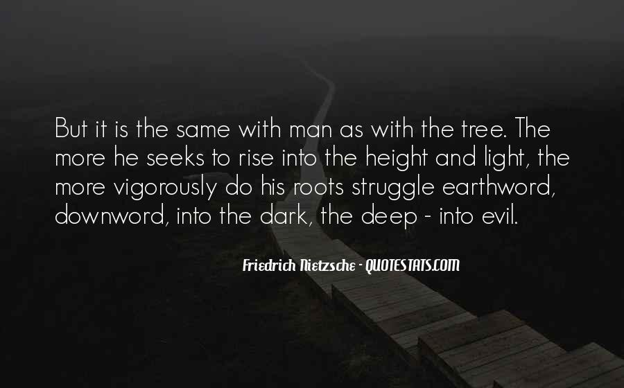 Zarathustra's Quotes #572711