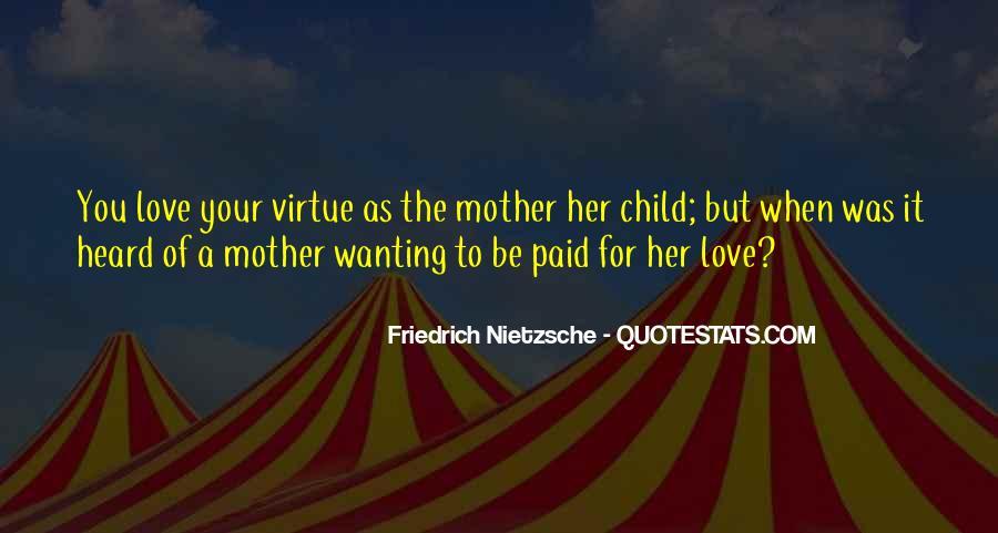 Zarathustra's Quotes #884226