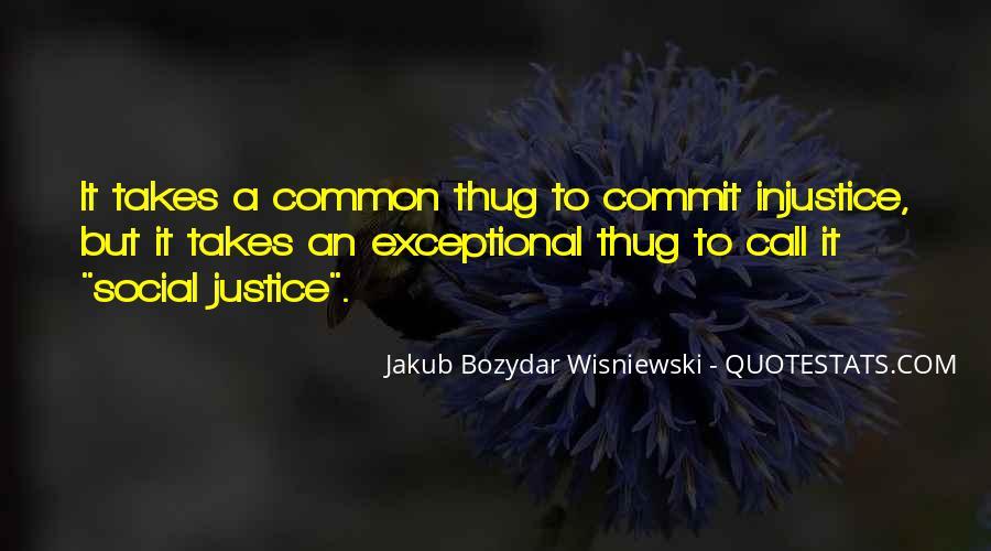 Zasag Quotes #1194479