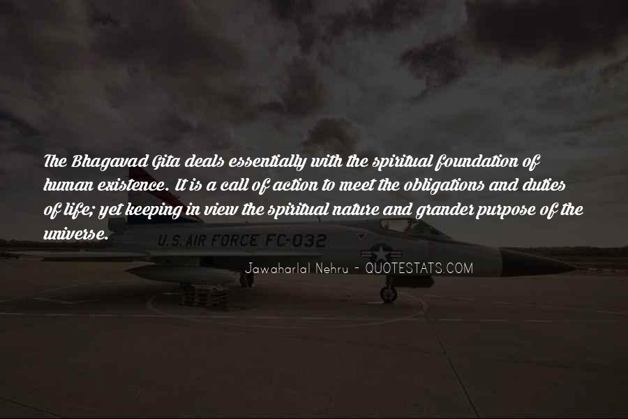 Zasag Quotes #136996