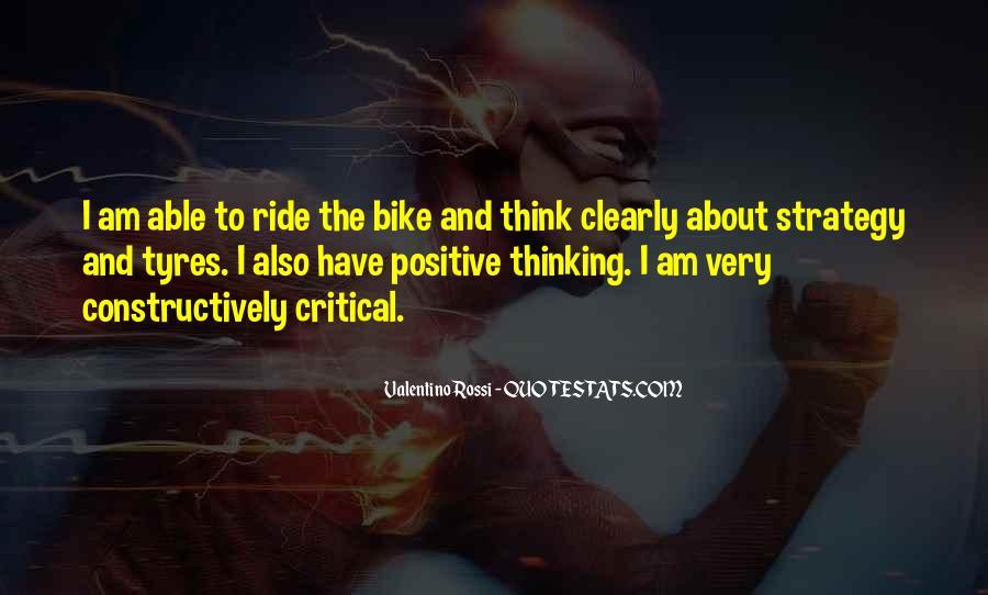 Zasag Quotes #1620715