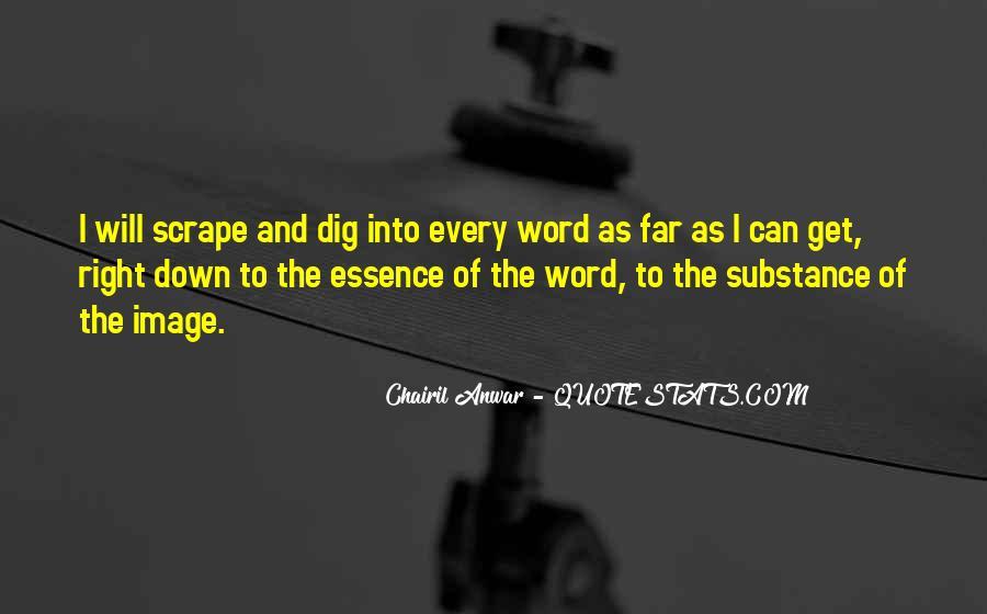 Zasag Quotes #1718129