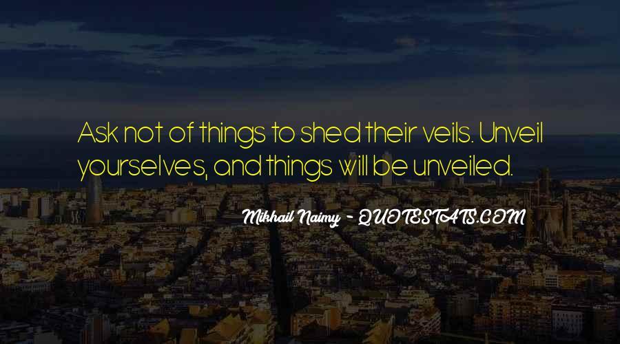 Zasag Quotes #708281