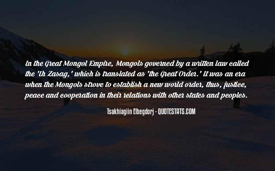 Zasag Quotes #814402