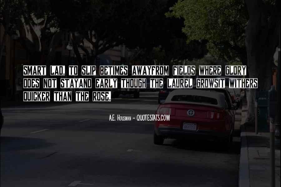 Zasag Quotes #816800