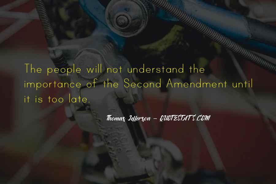 Zavos Quotes #1156298