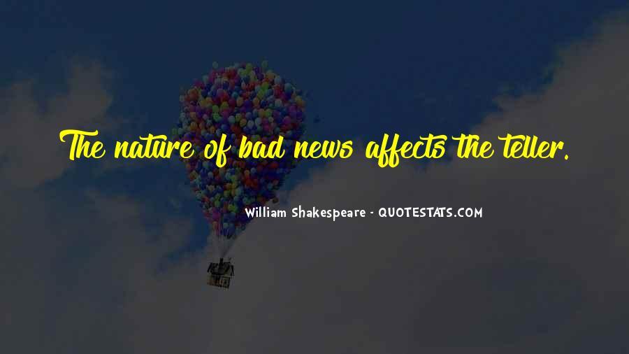 Zavos Quotes #1265828