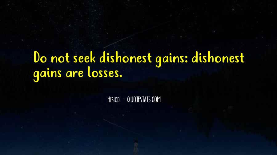 Zavos Quotes #1391332