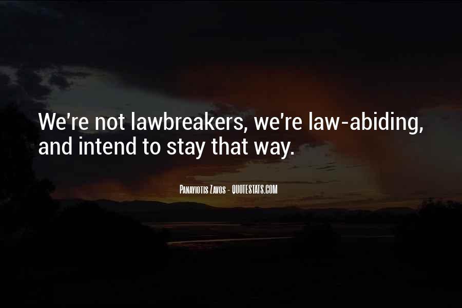 Zavos Quotes #1407343