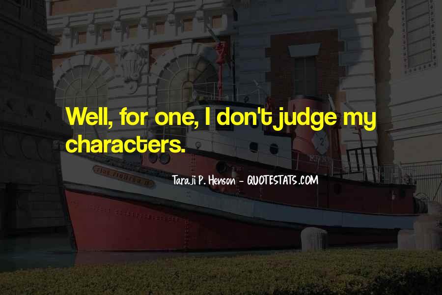 Zaytun Quotes #1126867