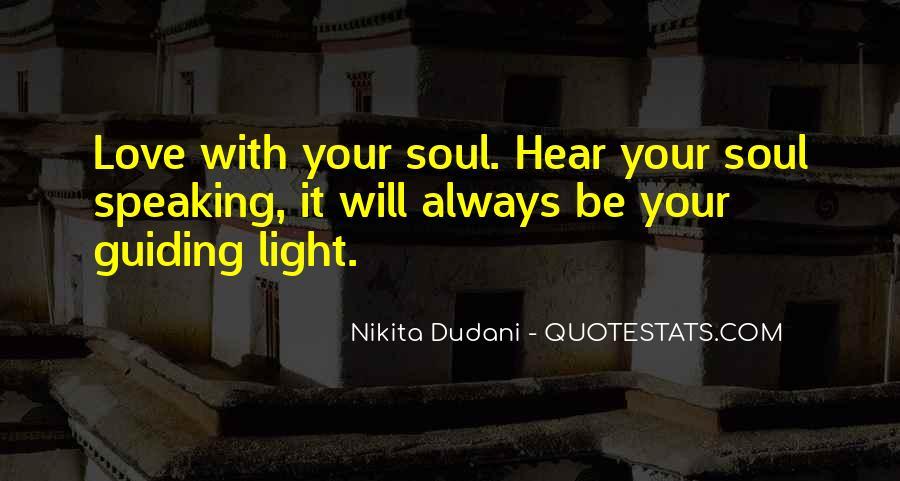 Zaytun Quotes #178199