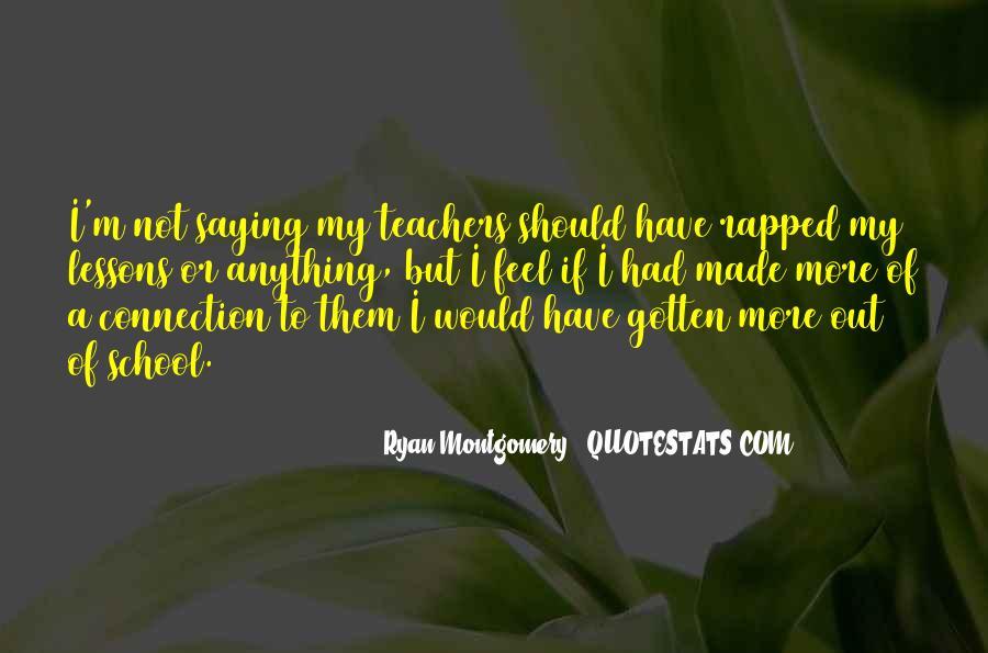 Zaytun Quotes #389963