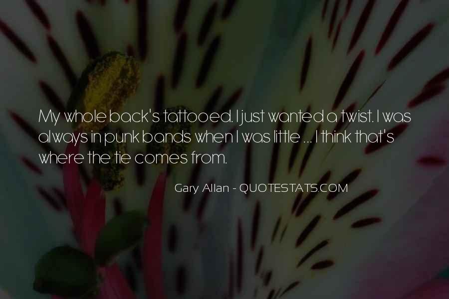 Zaytun Quotes #55778
