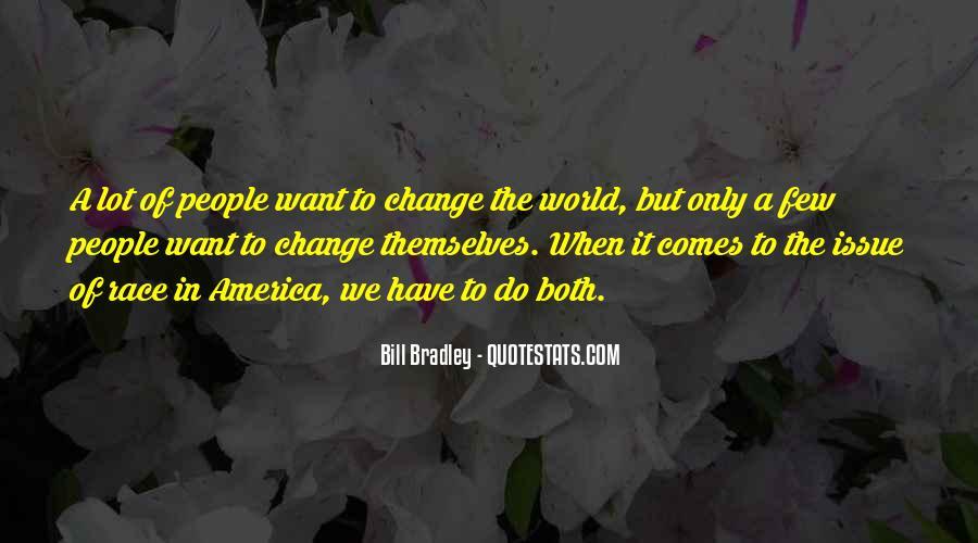 Zaytun Quotes #78975