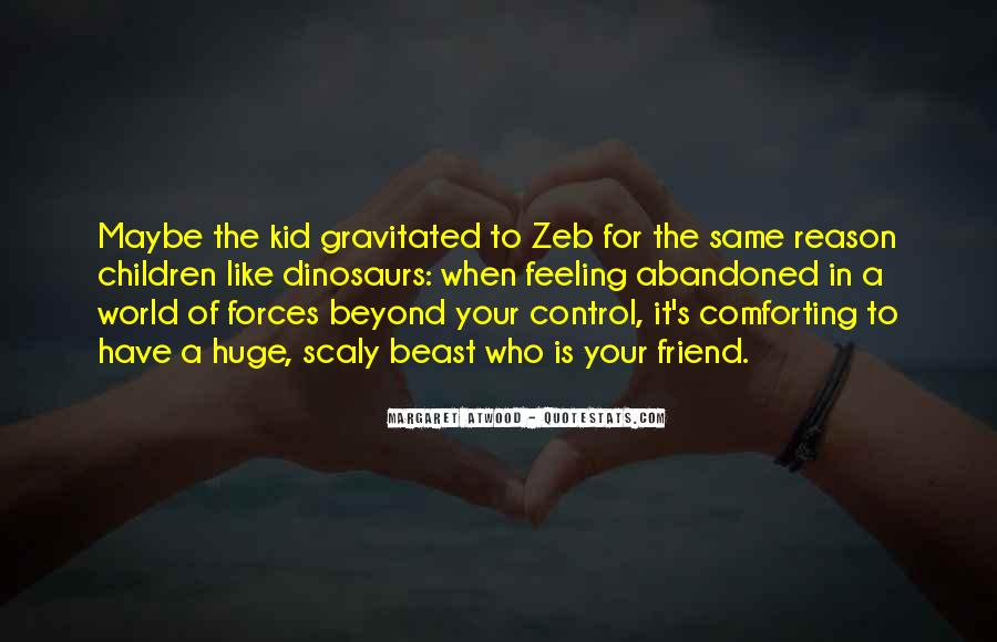 Zeb's Quotes #155699