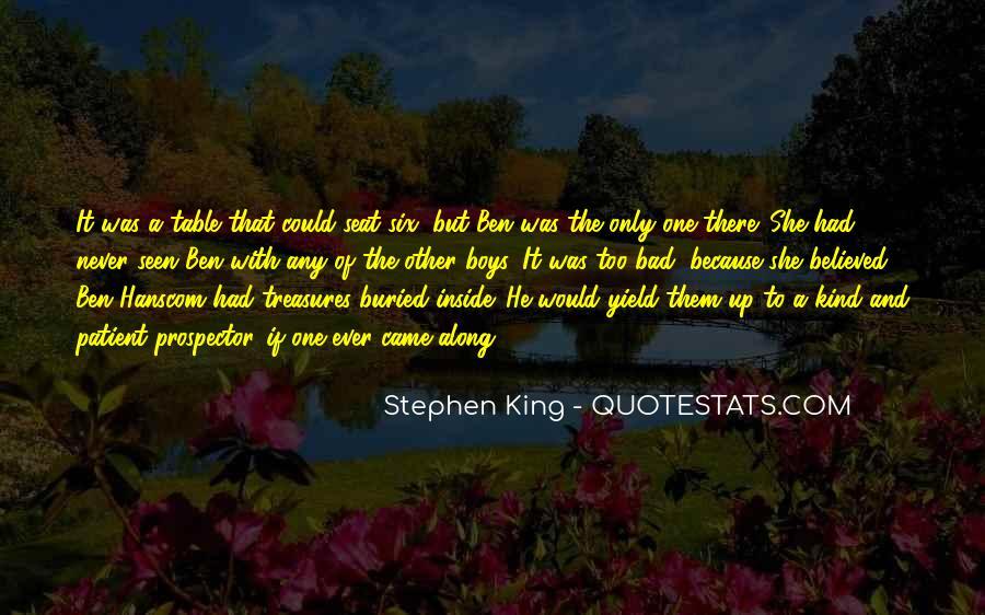 Zeiring Quotes #1255560