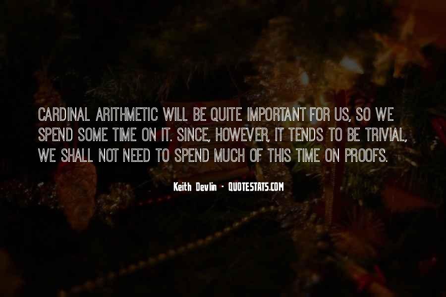 Zelia Quotes #392075