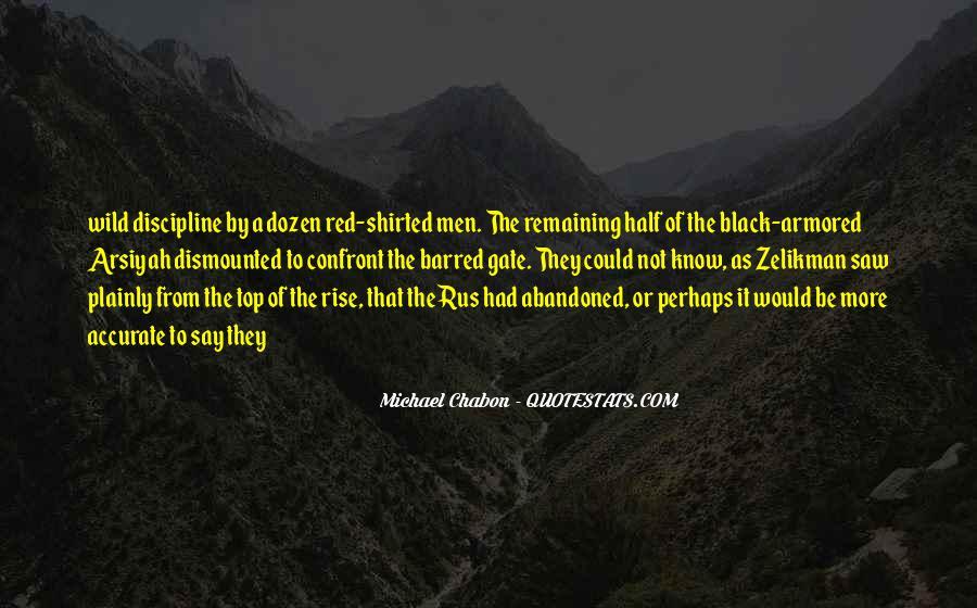 Zelikman Quotes #1169798