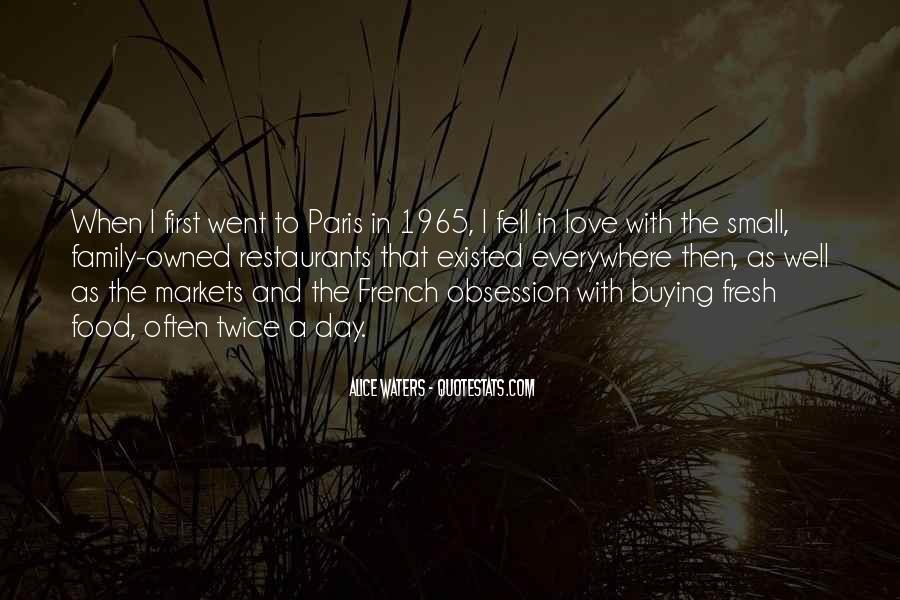 Zelikman Quotes #89921