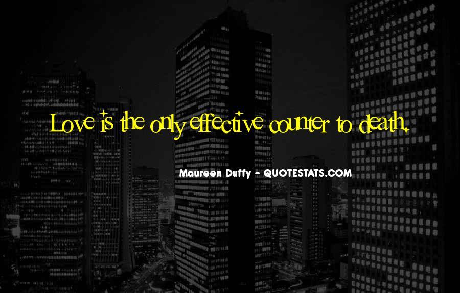 Zera Quotes #469680