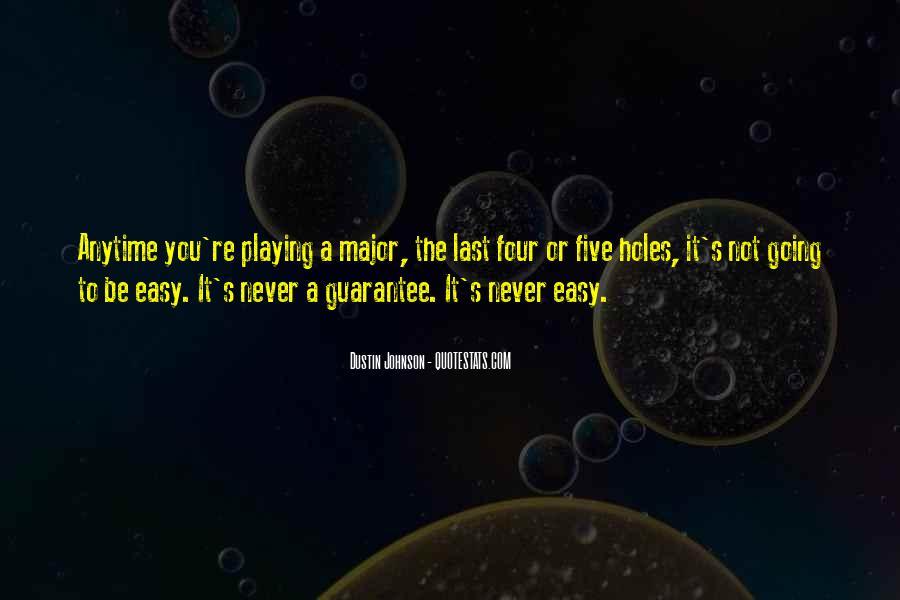 Zera Quotes #727214