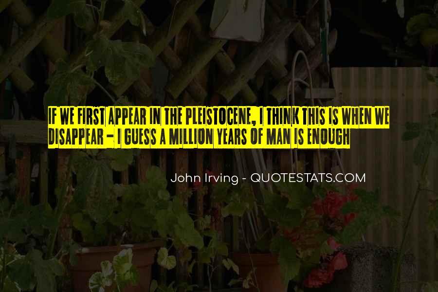 Zigs Quotes #1753236