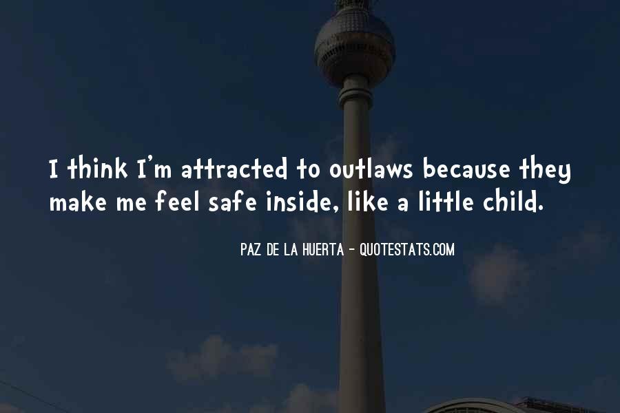 Zigs Quotes #457103