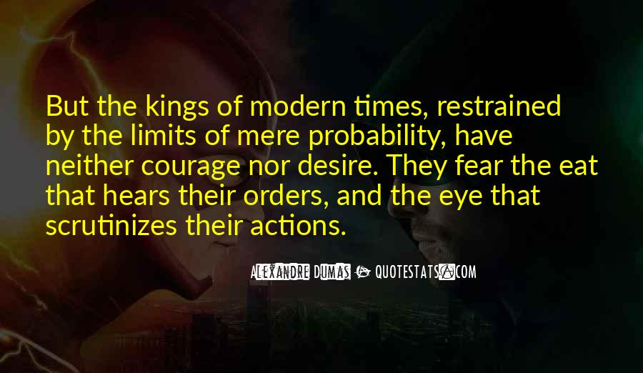 Quotes About Orders #11314