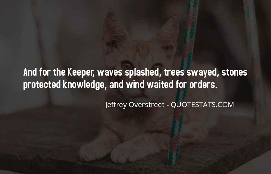 Quotes About Orders #146625