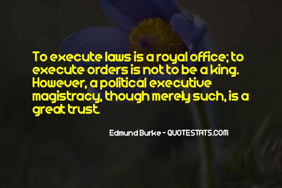 Quotes About Orders #59106