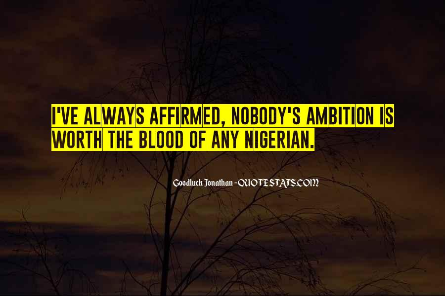 Zobo Quotes #1614135
