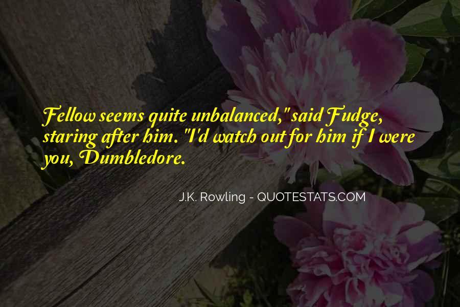 Zombification Quotes #706019